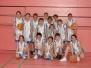 Basketball-2016