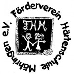 FHM_SW_Logo